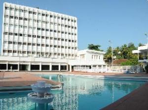 Hotel Moti Mahal