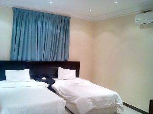 Durr Bader Hotel Apartment