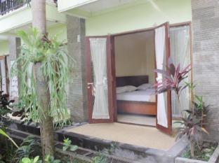 Hotel Damai Denpasar - Bali