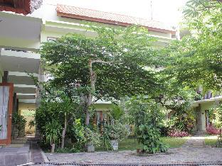 Hotel Damai Denpasar
