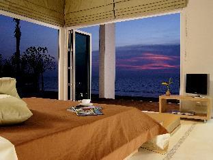 アリンタ リゾート Aleenta Resort