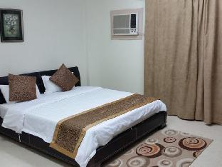 Four Seasons Hotel Apartments 2