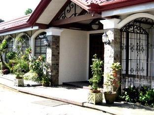 picture 5 of G and E Garden Pavilion  and La Verandah Hotel