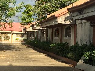 picture 5 of Mabuhay Inn