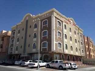 Nasamat Al Khobar Apartment - Families Only
