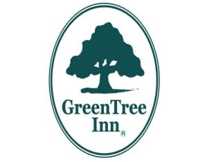GreenTree Inn JiangSu ChangZhou MengHe Avenue QiLiang JinFu Business Hotel - Changzhou
