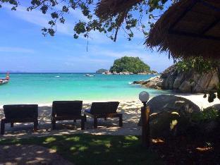 カサリー ビーチ リゾート アンド スパ Kathalee Beach Resort and Spa