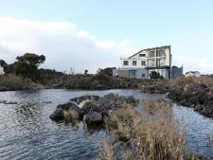 Maison de Ojolac Guesthouse