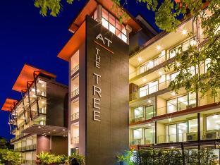 アット ザ ツリー コンドミニアム プーケット At The Tree Condominium Phuket