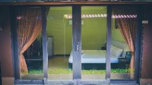 The Shore Samui Inn