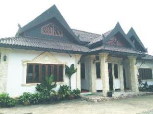 Rougphar Guesthouse