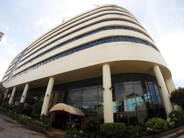 โรงแรมภูเก็ต ทาวน์อินน์ – Phuket Town Inn Hotel Phuket