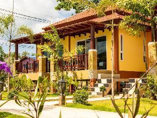 ランタ リヴィエラ ヴィラ リゾート Lanta Riviera Villa Resort