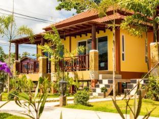 Lanta Riviera Villa Resort - Koh Lanta
