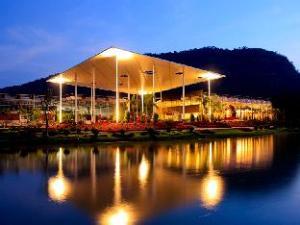Dasada The Flower Essenses Resort Khoyai