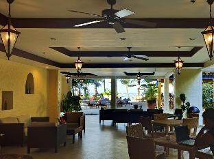 picture 3 of Microtel by Wyndham Boracay