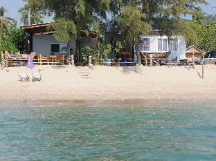 ランタ ワイルド ビーチ リゾート Lanta Wild Beach Resort