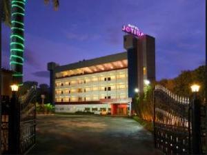Hotel Jotiba