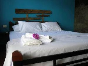 Climb Krabi Inn
