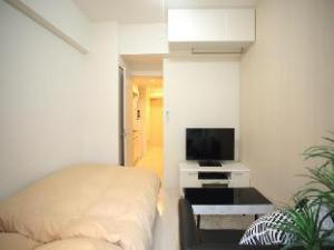 Apartment Serenite Umedakita