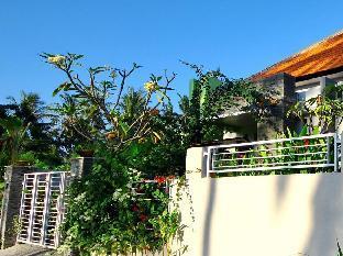 Saba House