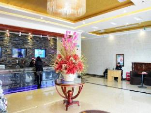 Фото отеля Greentree Inn Anhui Fuyang Railway Station W Xiangyang Road Business H
