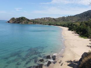 カンティアン ベイ ビュー リゾート Kantiang Bay View Resort