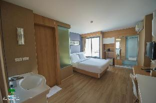ココ ビーチ リゾート Coco Beach Resort