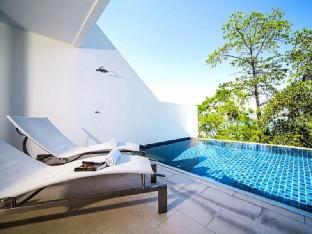 %name Seductive Sunset Villa Patong A5 ภูเก็ต