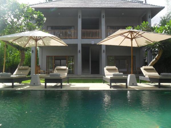 Jublu Hotel Bali