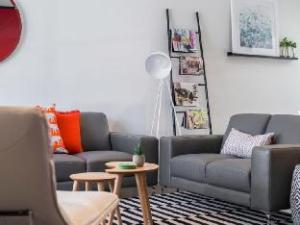 Apartment2c Highline