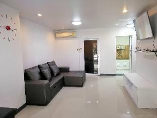 [バンセーン]一軒家(120m2)| 4ベッドルーム/2バスルーム NB Bangsaen house @ KL2