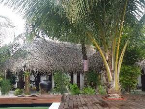 Asuruma View Guest House