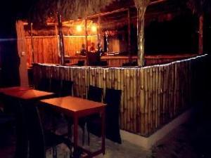 Aparupa Sands Marina Resort-Havelock Island