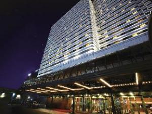 Belle-essence Seoul Hotel