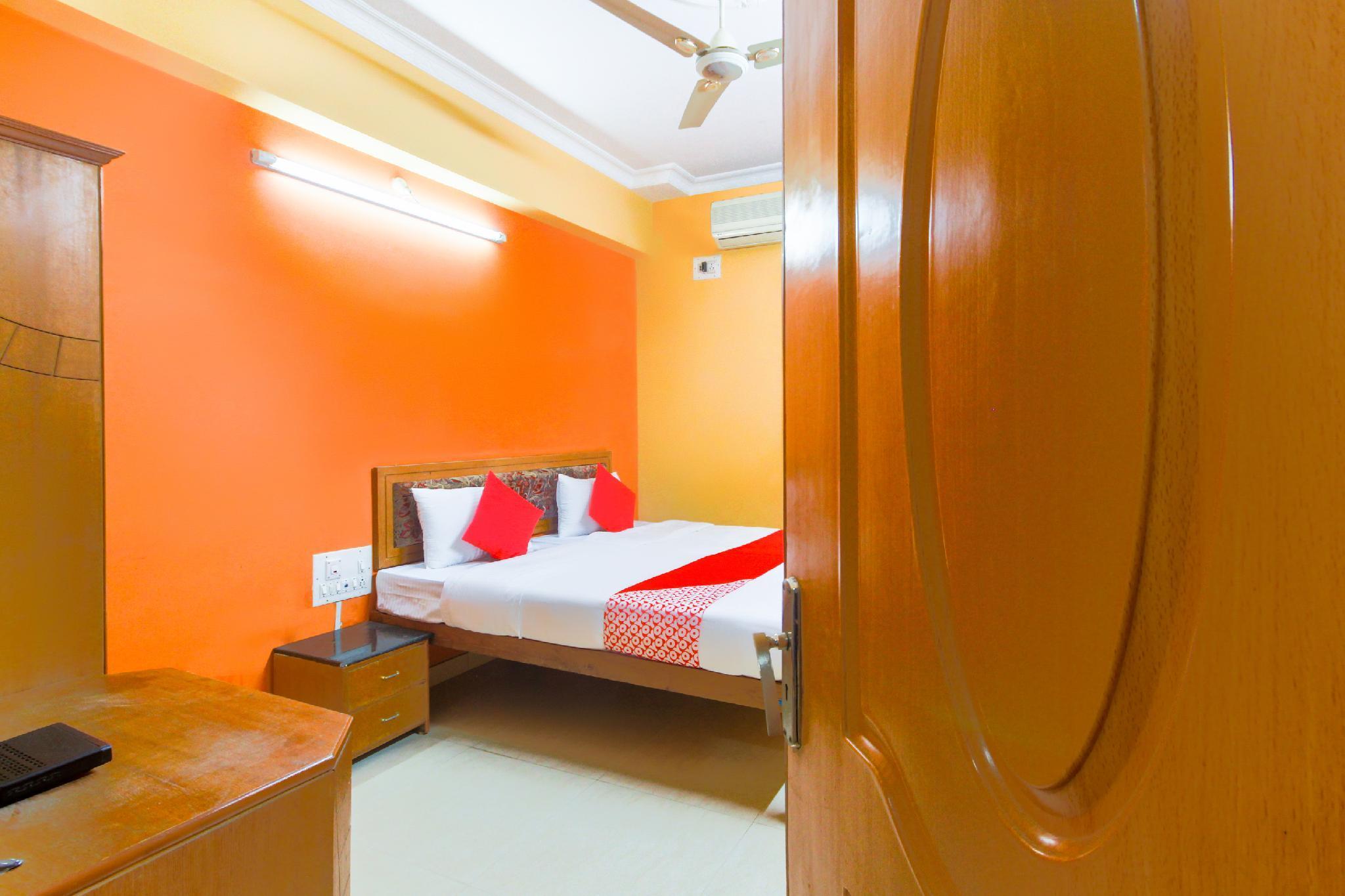 OYO 41428 Hotel Rayyan