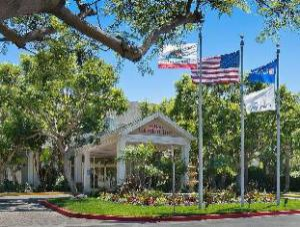 Hilton Garden Inn LAX - El Segundo Hotel