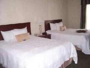 Hampton Inn and Suites Springfield Southwest
