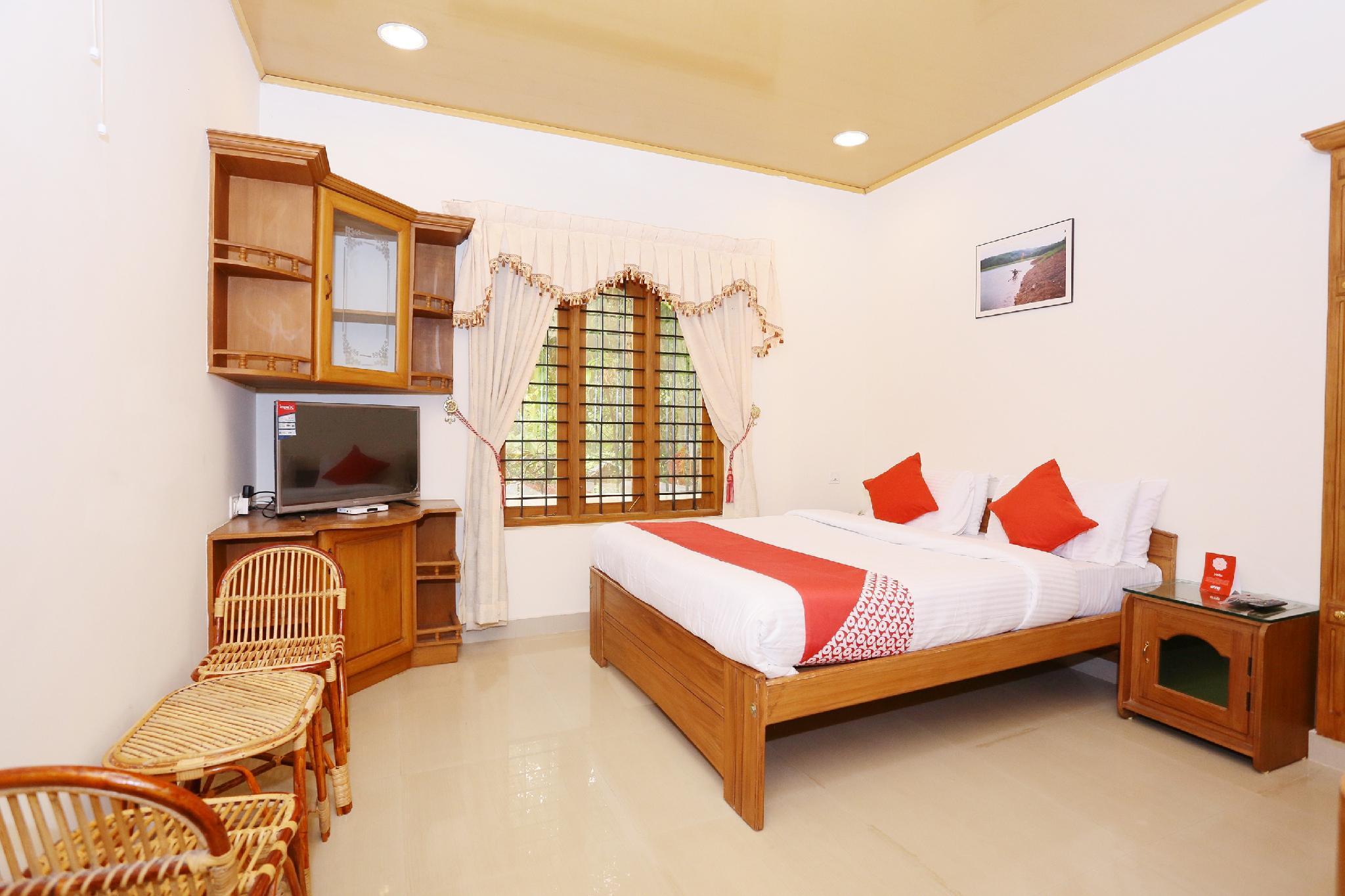 OYO 39540 Avera Resort