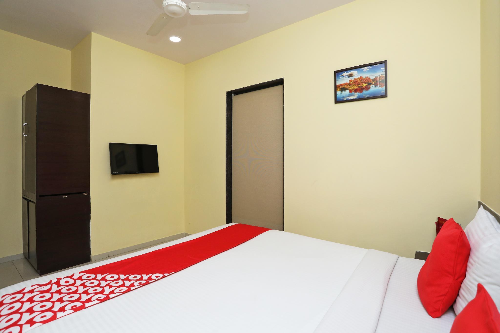 OYO 41088 Dewdrop Residency