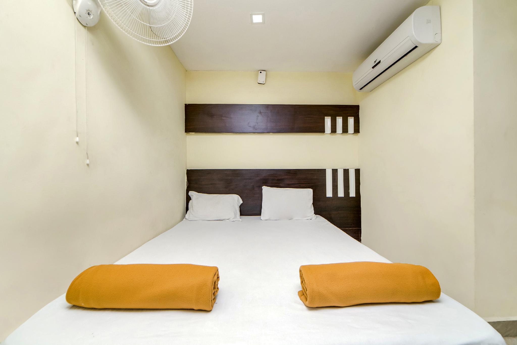 SPOT ON 41635 Hotel Gpr Grand