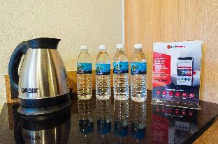picture 3 of RedDoorz Premium @ Rimando Road Baguio