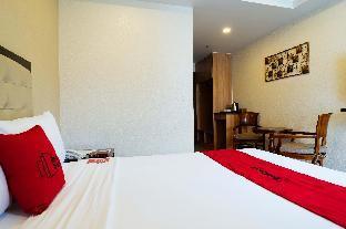 picture 4 of RedDoorz Premium @ Rimando Road Baguio