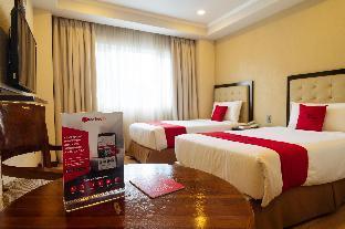 picture 5 of RedDoorz Premium @ Rimando Road Baguio