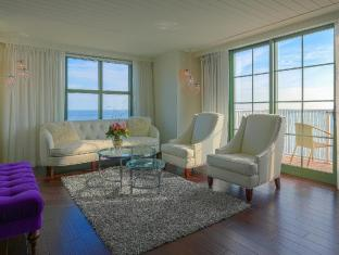 Hilton Virginia Beach Oceanfront Hotel 5 Star Paypal In Va