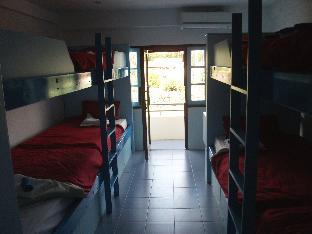 Koh Samui Hostel