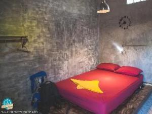 Bigboss Hostel