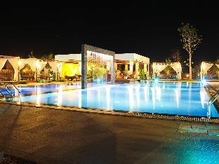 Legacy Hotel and Resort - 798596,,,agoda.com,Legacy-Hotel-and-Resort-,Legacy Hotel and Resort