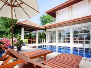 Villa Ruedi - Phuket