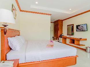 パイトン ソテル リゾート Phaithong Sotel Resort